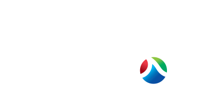 תנובה - Collection
